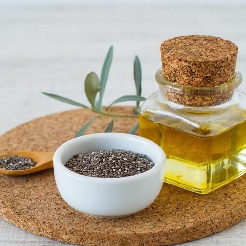 aceites funcionales de vidalia