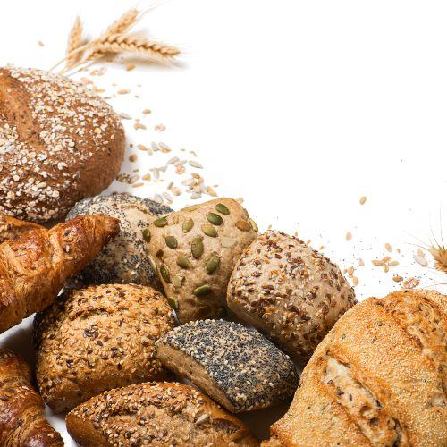 Alimentos ricos en fibra para tu salud digestiva