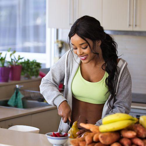 Actividad física: 5 consejos para llevar una vida activa