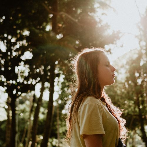Gimnasia cerebral para cuidar tu bienestar mental