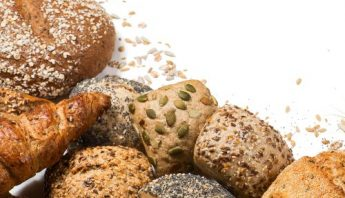Pan integral: diferencias con el pan blanco