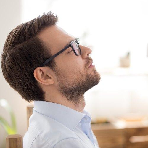Manejo del estrés: aprende a controlarlo en tu vida diaria