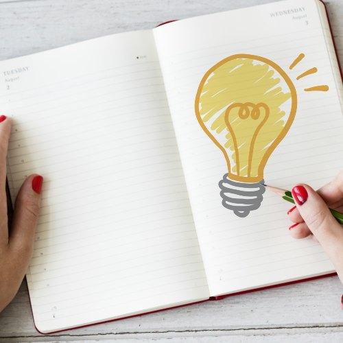 ¿Cómo mejorar la memoria mediante acciones cotidianas?