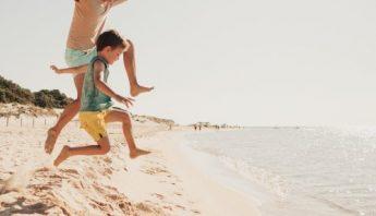 Vitalidad para tu cuerpo en el día a día: ¿cómo conseguirlo?