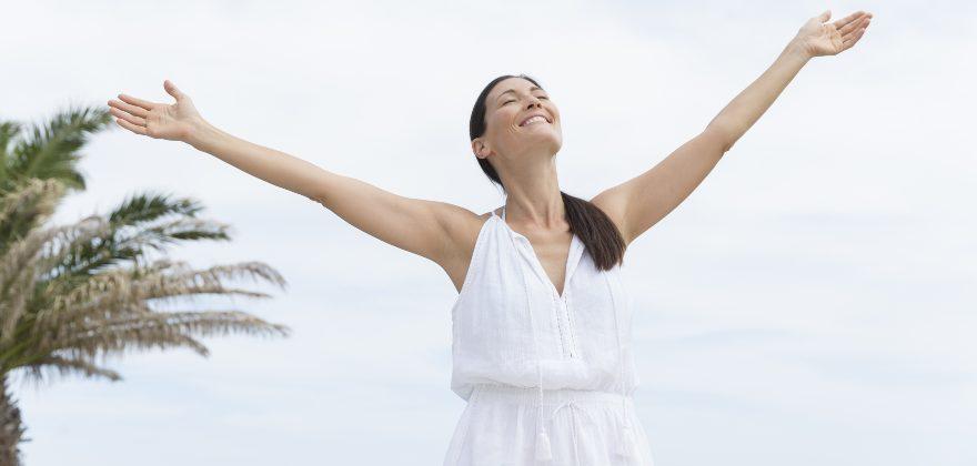 Factores que determinan tu bienestar emocional