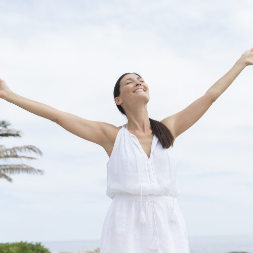 Bienestar emocional: conoce los factores que lo determinan