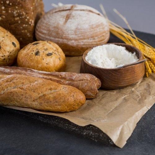 Carbohidratos simples y complejos: Todo lo que debes saber