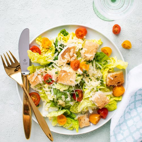 Dieta para gastritis: qué alimentos comer y cuáles evitar