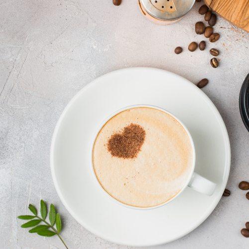 Beneficios del café que quizás no conocías