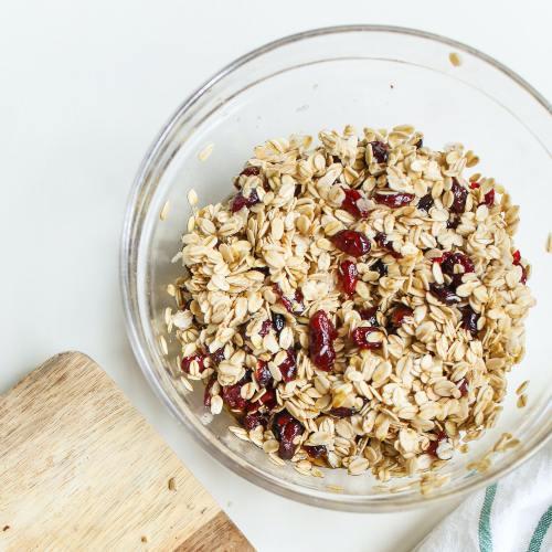 Cereales Integrales: cómo integrarlos en tu dieta.