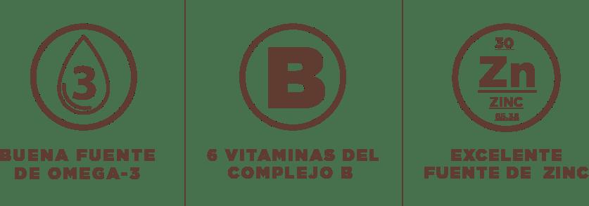 Vidalia-sellos-focus